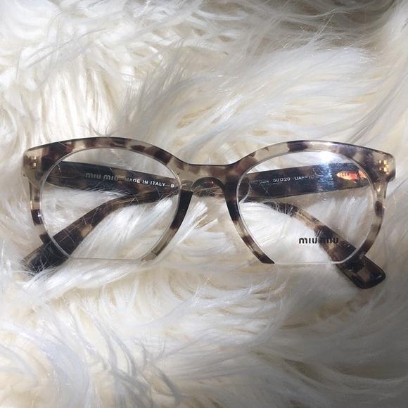 9031b0f93403 Miu miu glasses. M 5b7ede82c2e88ecdc7d685bb. Other Accessories ...